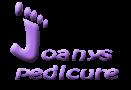 Joany's Pedicure & Manicure